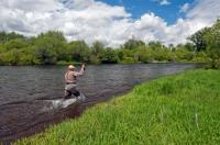 Bob_Lamm_Wading_Upstream.jpg