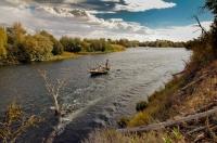 Boman_Lower_River.jpg