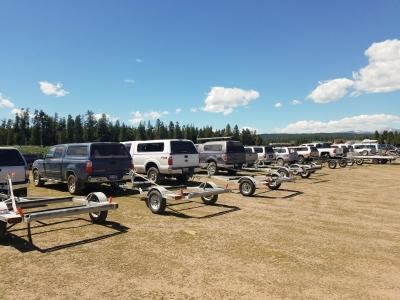 Crowded_Parking_Lot.jpg