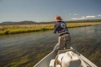 Drift_Boat_Hopper_Fishing.jpg