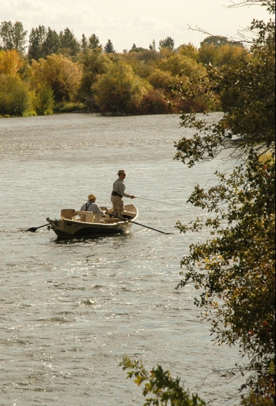 Drift_Boat_Vertical.jpg