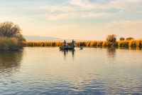 Drift_Boat_on_the_Teton.jpg
