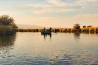 Drift_Boat_on_the_Teton_Again.jpg