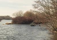 Early_Spring_Lower_River.jpg