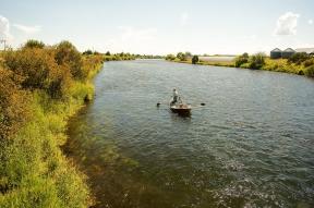 Floating_Below_Vernon_Bridge.jpg