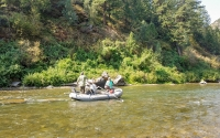 Floating_the_Teton_Canyon.jpg