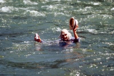 Old_Man_Floating.jpg