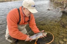 Rick_with_Teton_Trout.jpg