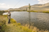 Slough_Creek_Fishing.jpg
