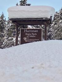 Snow_Harriman_Sign.jpg