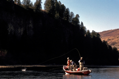 South_Fork,_drift_boat.jpg