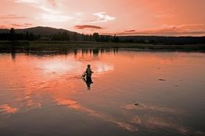 Sunset_Millionaires_Pool.jpg