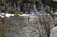 Wading_Warm_River.jpg