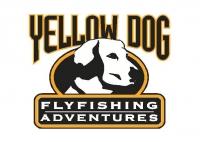 yellow_dog_logo.jpg
