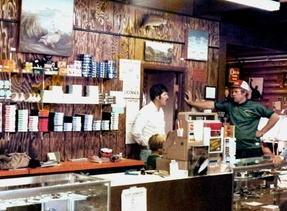Our History - Old_Shop_Interior_19771
