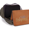 Fish Pond Cimarron Wader/Duffel Bag