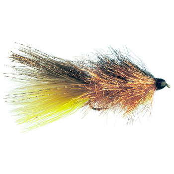Coffey CH Sparkle Minnow (Bling)