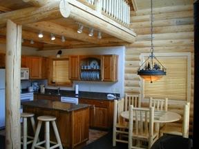 - Pines_Kitchen