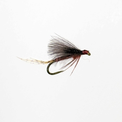 Harrop CDC Biot Emerger