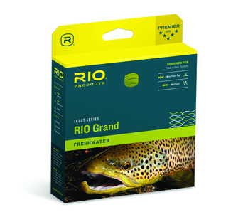 Rio Grand