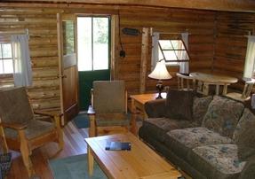 - Elk_Creek_Cabin
