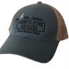 HFA Logo Hats