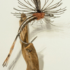 Dave Allred Sculpture Bugs and Patterns